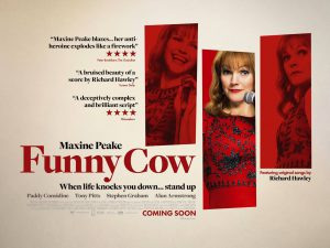 funny-cow-poster