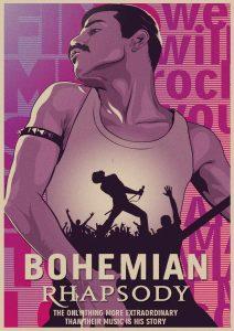 Bohemian-Rhapsody-Freddie-Mercury-Queen-2018-Musical-Movie-Poster-kraft-paper-Home-Room-Wall-Print-Decor.jpg_q50