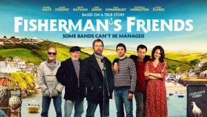 fishermans-friends-film-poster-16x9-96dpi