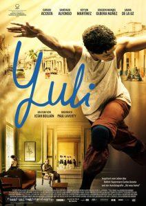 yuli-german-movie-poster
